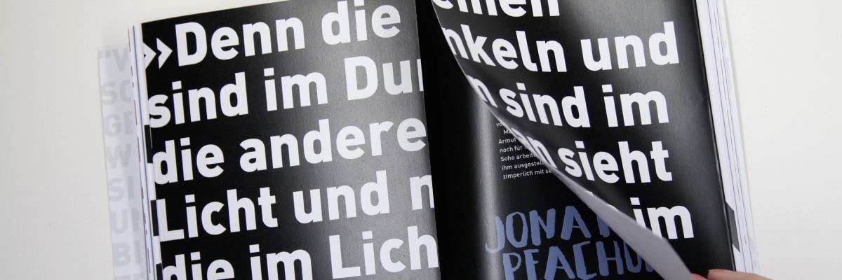 Bewerbung Meisterschule Für Mode Designschule München